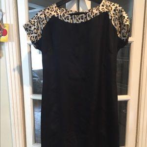 Roberto Cavalli Just Cavalli silk dress. Size 40